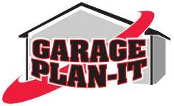 Garage Plan-It